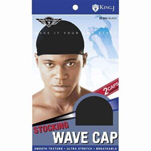 best stocking cap for waves