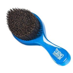 Best wave brush for coarse hair