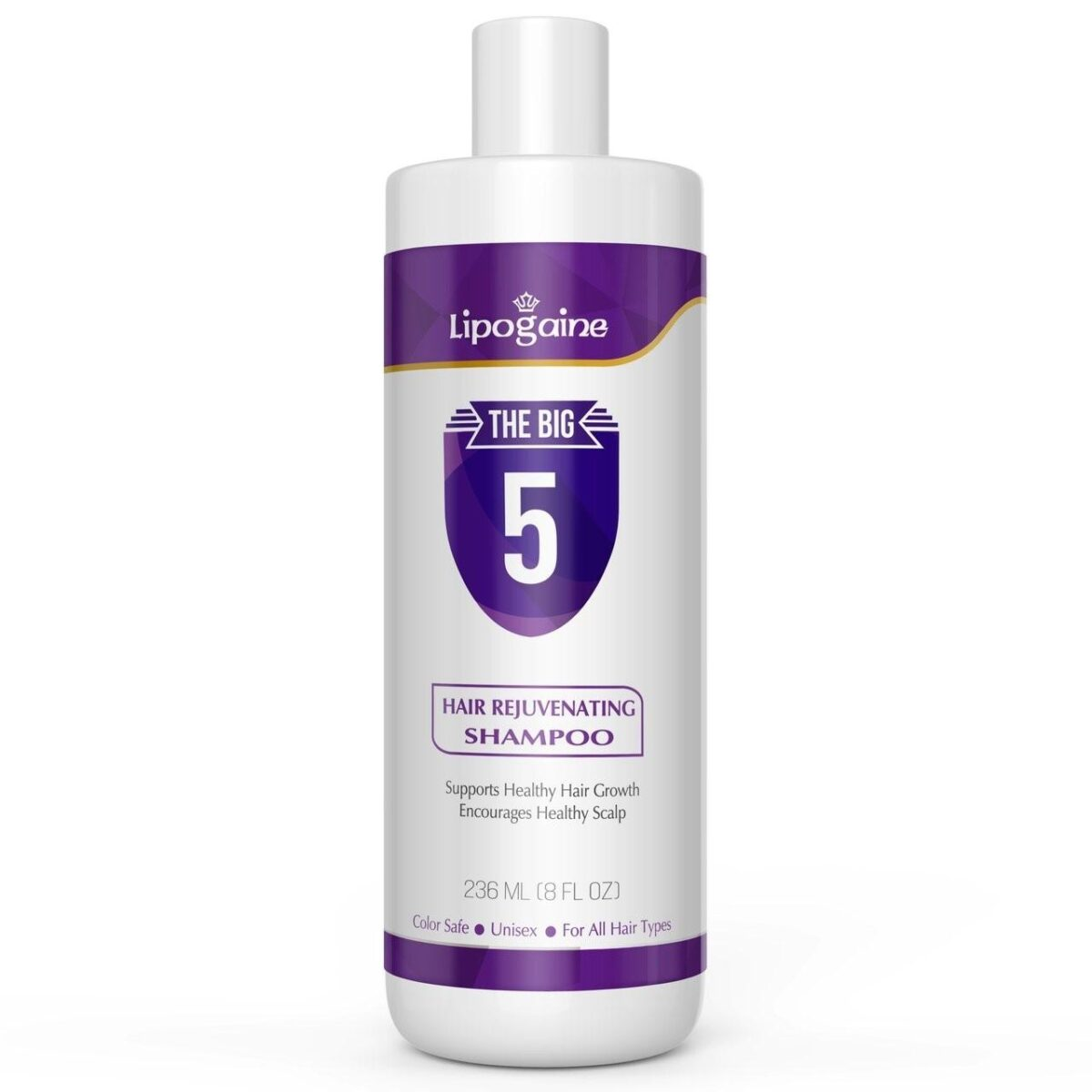 black male receding hairline natural treatment