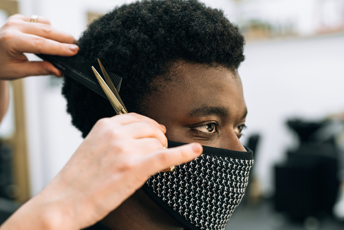 haircuts for waves hairstyle