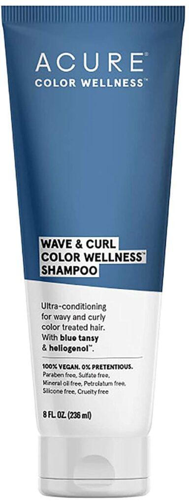 best shampoo 360 waves