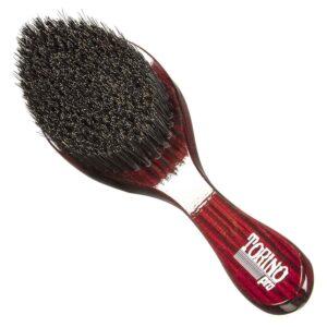 torino wave brush