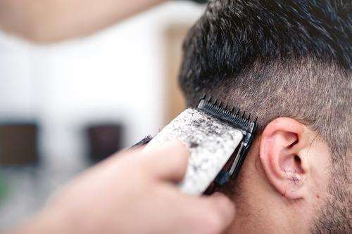 can you sharpen hair clipper blades