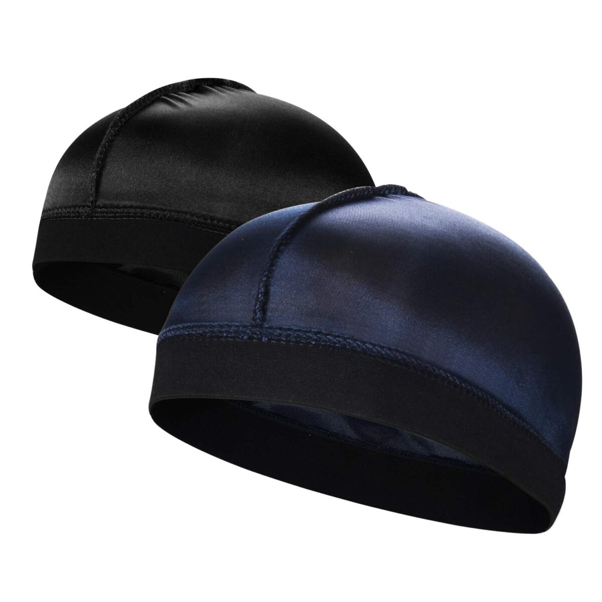 best silk wave cap for waves
