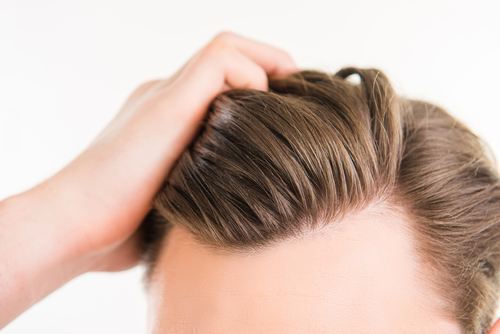 how to get waves with long hair,