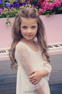 little girl haircuts 2021 long hair