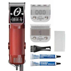 best mini hair trimmer