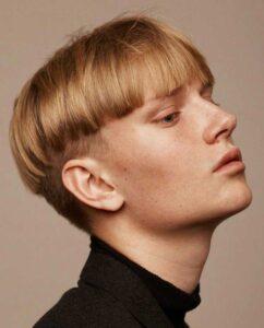 roman hairstyles male