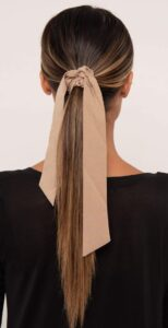 professional hairstyles for women