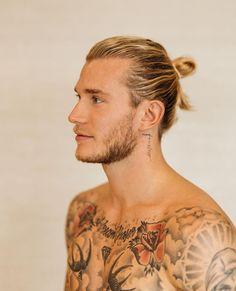 Greek hairstyles for men