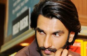 medium length hairstyle for indian men