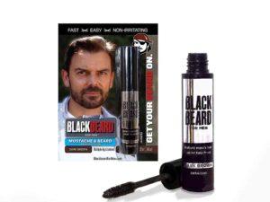 bigen beard dye instructions