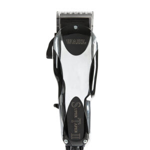 wahl fade pro hair clippers for fades