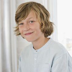 haircuts for school boy