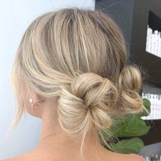 easy western hairstyles