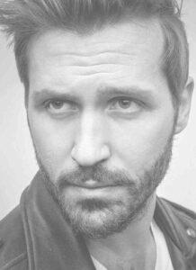 beard styles for guys
