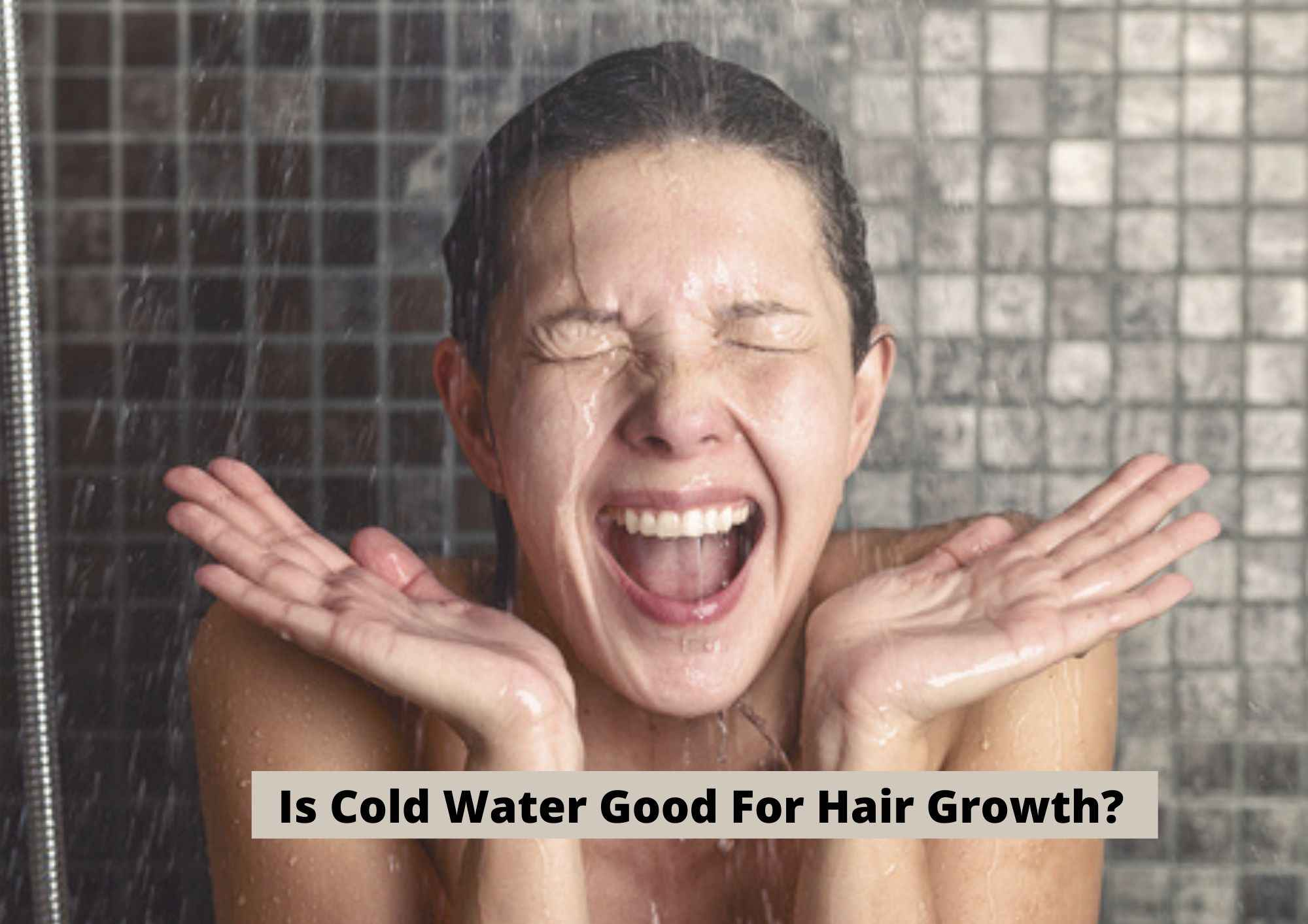 Is Cold Water Good For Hair Growth (2)