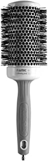 best type of hair brushes for curly hair