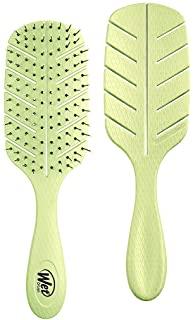 best hair brush to prevent breakage