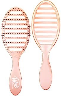 best hairbrush for frizzy hair