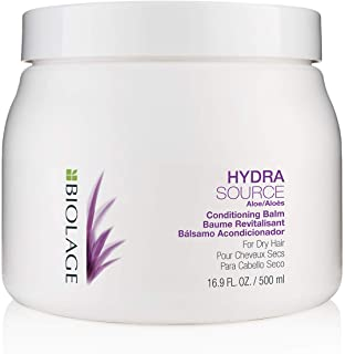 Deep Conditioners For Damaged Hair