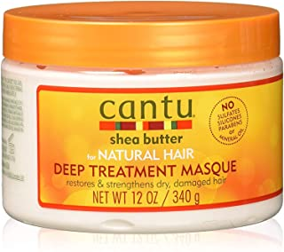 hydrating Deep Conditioners For Natural Hair