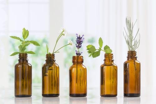 home remedies premature grey hair