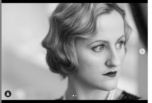 how to do 1930s hairstyles