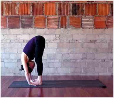 balayam yoga
