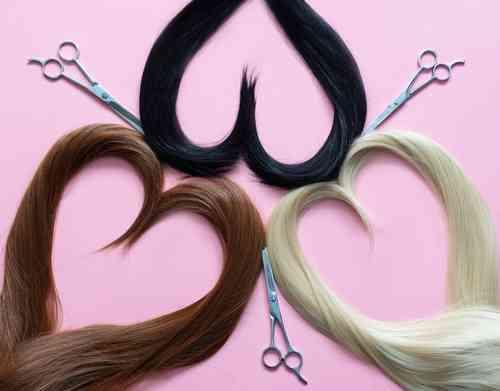 melanin oil for hair