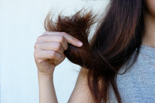 glycerin for hair growth